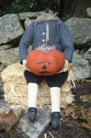 Headless Jack